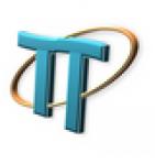 cropped-paai-logo.png