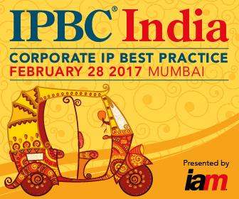 STO-1829 IPBC India Banner_ILO-LEX_v1